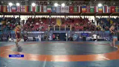 Replay: Mat B - 2021 Veterans World Championships | Oct 24 @ 10 AM