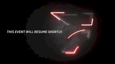 Full Replay - Atlanta Crown Invitational - Bars