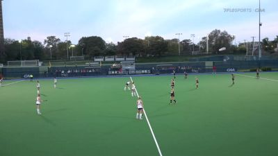 Full Replay - Towson vs Drexel - Drexel vs Towson l CAA FH - Oct 25, 2019 at 6:00 PM EDT