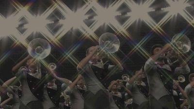 Brass - Flow Studies Video
