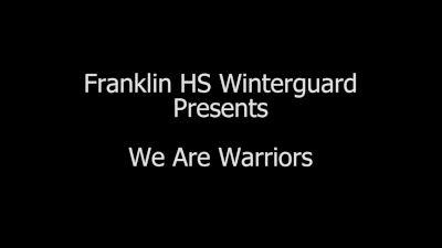 Franklin HS