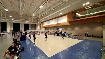 Full Replay - Music City Championships - Court 3
