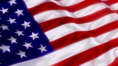Full Replay: USA Under-18 Team vs Canisius | Atlantic Hockey