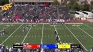 Replay: West Georgia vs Shorter | Sep 25 @ 1 PM