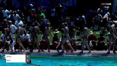 USA Water Polo National Jr Olympics- Baker | 7.23.18. | Part 10