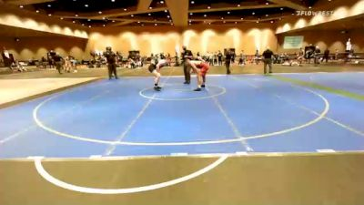 74 kg Consolation - Alexander Carida, Husky Elite Wrestling Club vs Shawn Marchesano, MontCo Wrestling Club