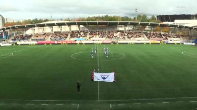 Full Replay: 2019 HJK vs FC Inter Turku | Veikkausliiga Championship