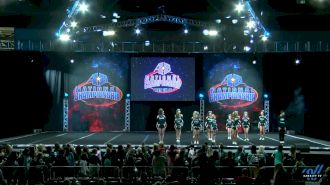 Midwest Teams Shine On Stage For Day 1 Of ABKC