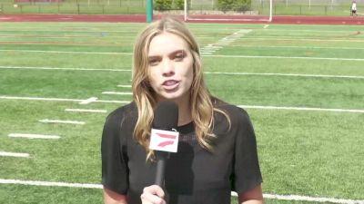 Replay: Milton vs St. Joseph's Prep | Sep 11 @ 12 PM
