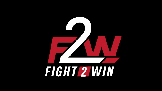 Replay: Fight to Win 156