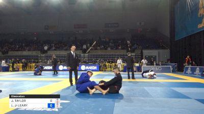 ENDRES BARBOSA DA SILVA MENDES vs YGOR DOS SANTOS RODRIGUES 2019 Pan Jiu-Jitsu IBJJF Championship