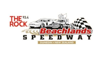 Full Replay | South Island Super Saloons at Beachlands 3/19/21