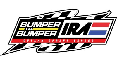 Full Replay | IRA at Langlade County Speedway 7/31/20