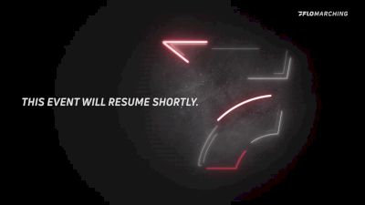 Replay: High Cam - 2021 REBROADCAST: DCI Celebration | Aug 14 @ 10 AM
