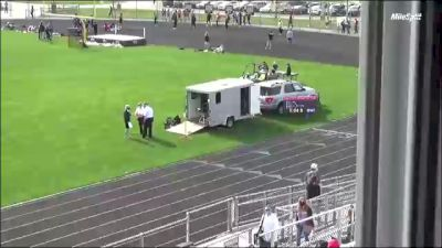 Full Replay: 2021 Pickerington North Stingel Invite - Apr 10