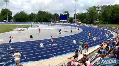 High School Boys' 400m Aa, Finals 2