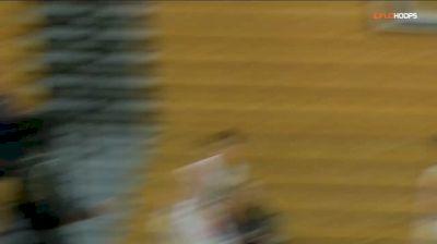 Barlow Bruins vs. Skyview Storm - Les Schwab Invitational
