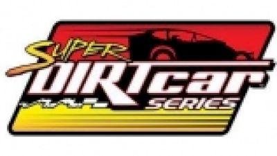 Full Replay | Super DIRTcar Series at Weedsport Speedway 10/11/20
