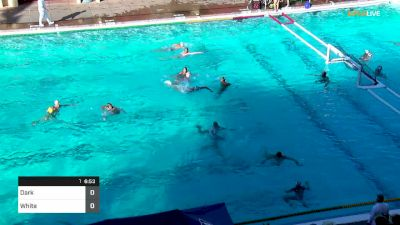 USA Water Polo Nationals Jr Olympics | 7.24.18 | Part 2