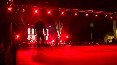 Phillip Lietz vs Gabe Anderson Fight to Win Pro 55