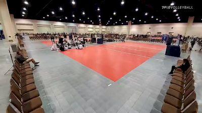 Full Replay - Daytona Beach 100 - Court 7