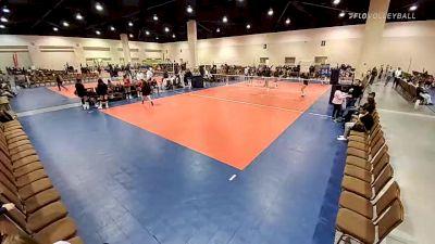 Full Replay - Daytona Beach 100 - Court 14