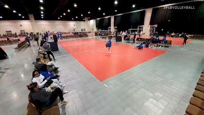 Full Replay - Daytona Beach 100 - Court 6