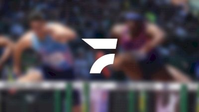 2020 RIIL XC Championships - Full Replay (Part 3)