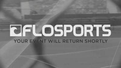 Full Replay - 2019 West Region MAWA Championship - Mat 2 - Apr 20, 2019 at 7:50 AM EDT