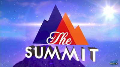 Full Replay - 2019 Announcements: The Summit - Announcements: The Summit - May 4, 2019 at 10:00 PM EDT