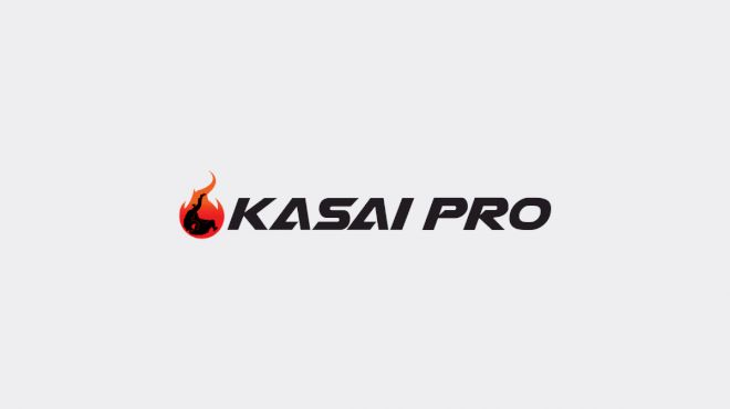 KASAI Pro