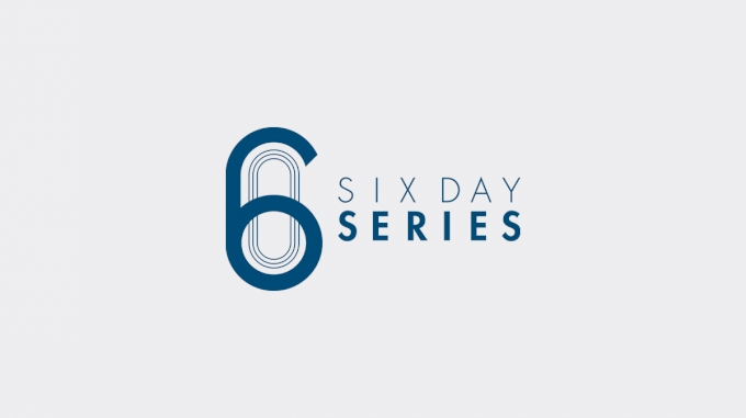 picture of Six Day Series