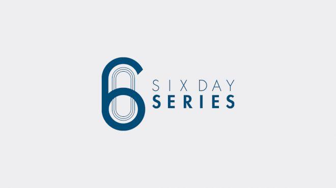 Six Day Series