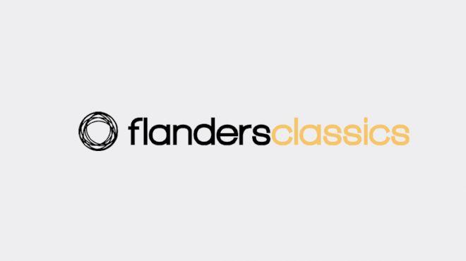 2020 Flanders Classics