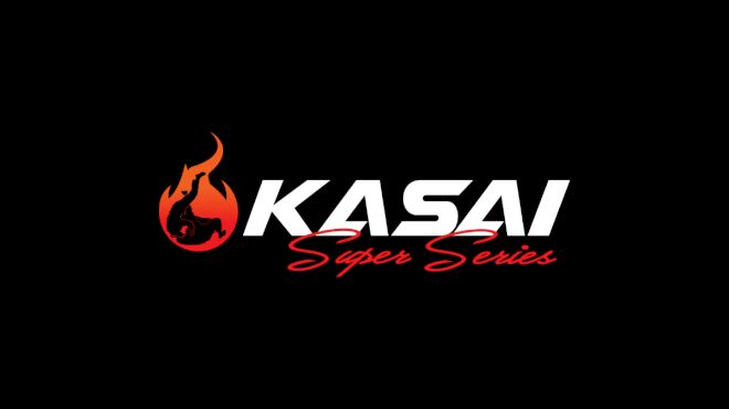 KASAI Super Series