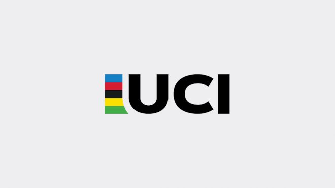 2019 UCI Cyclocross World Cup