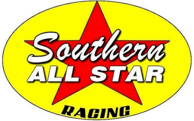 2020 Southern All Star Series