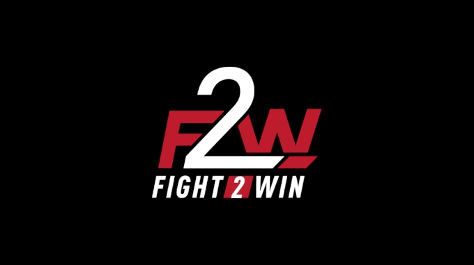picture of Fight To Win