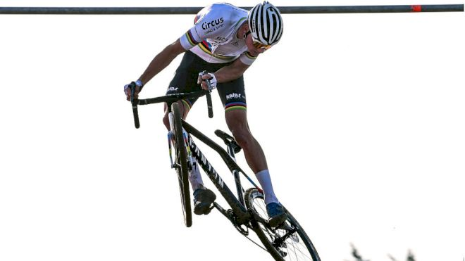2020-2021 UCI Cyclocross World Cup