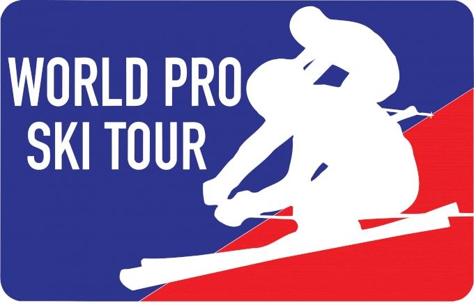 picture of World Pro Ski Tour