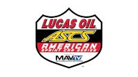 Lucas Oil American Sprint Car Series