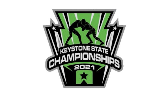 2021 Keystone State Championships