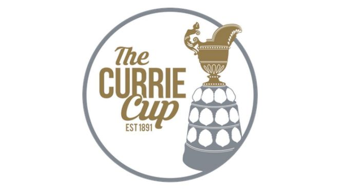 2021 Currie Cup