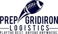 Prep GridIron Logistics