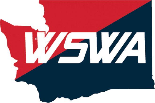 Washington USA Wrestling