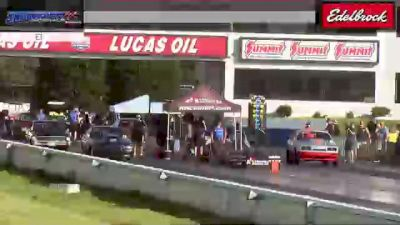 Full Replay | Comp Cams Shakedown Nationals XIX 9/18/21