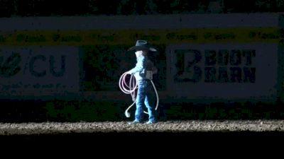 Full Replay - International Finals Rodeo