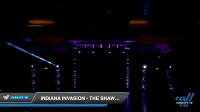 Indiana Invasion - The Shawty's [2020 Junior - Hip Hop - Small Day 1] 2020 GLCC: The Showdown Grand Nationals