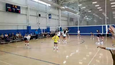 Replay: Court 4E - 2021 Opening Weekend Tournament | Aug 21 @ 10 AM