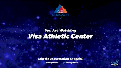 Full Replay - 2019 The Summit - Visa Athletic Center - May 5, 2019 at 7:30 AM EDT